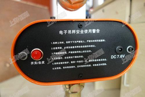 DSC07451.jpg