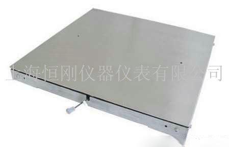不锈钢双层电子磅50.jpg