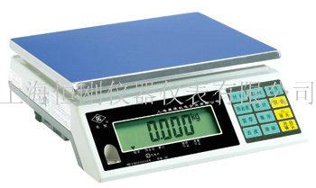 AWH(AW)计重电子桌秤