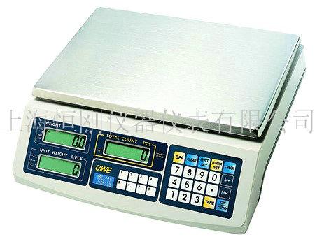 电子桌秤-04_L_SAC.jpg