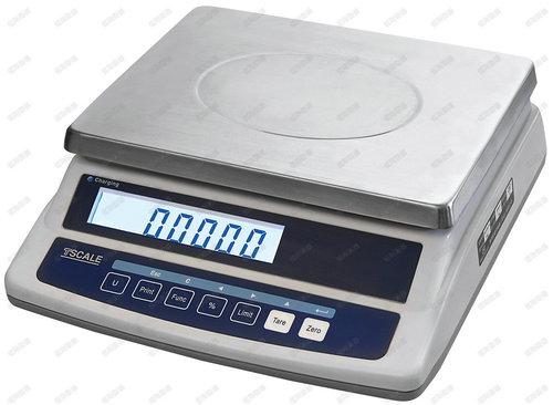 广州100公斤电子计重秤可防水