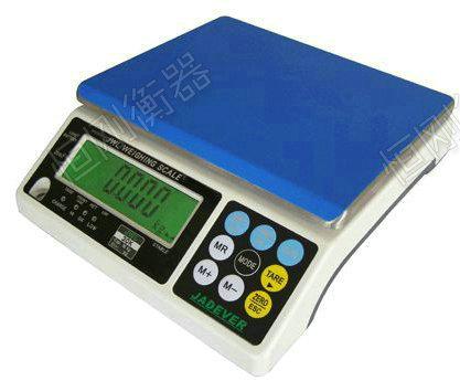 15-20kg电子秤价格 电子计量桌秤价钱