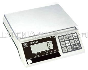 FGH3-W高精度计重桌秤.jpg