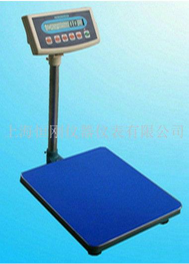 耀华XK3190-A12 计重电子台秤.jpg
