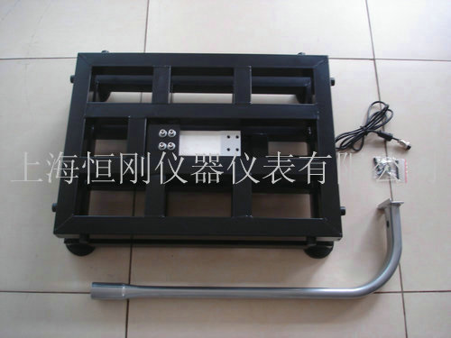 DSC03108.JPG