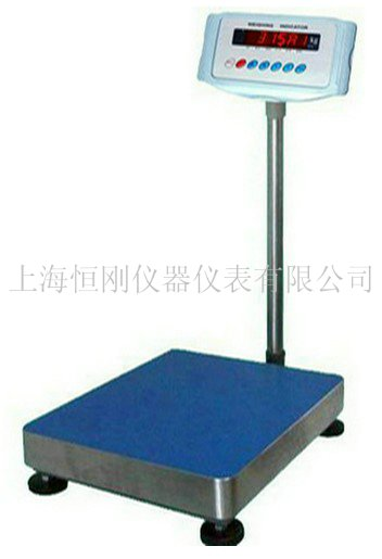 30公斤英展电子地秤.jpg