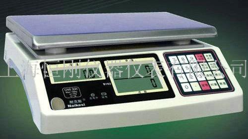 电子桌秤g3Bqh9H4=.jpg