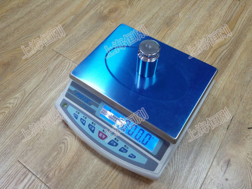 30kg电子桌秤精度1g多少钱一台