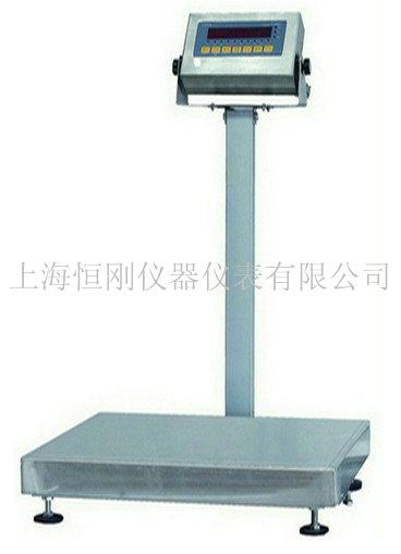 60公斤英展落地式电子地秤.jpg