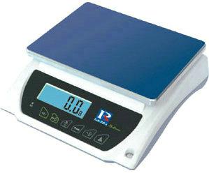科研30kg不锈钢电子桌秤