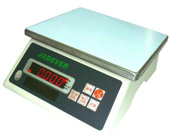 不锈钢电子桌秤物超所值