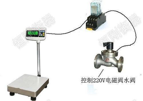 台秤控制电磁水阀.jpg