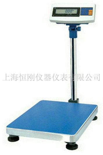 30kgTCS普瑞逊电子地秤