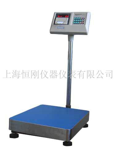 耀华XK3190:TCS-D电子打印台秤.jpg