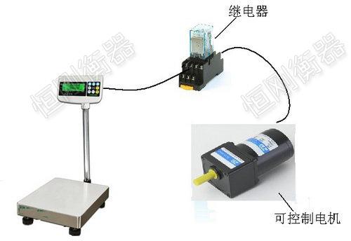台秤控制电机.jpg